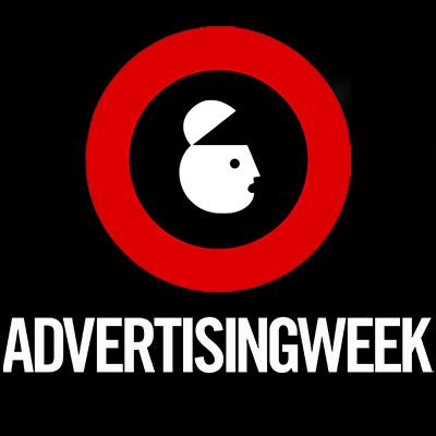 Ad Week Final